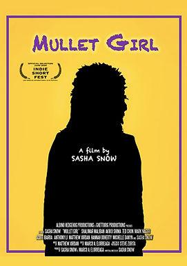 Mullet Girl for website.jpg