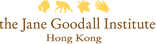 JGIHK-Logo-new.png