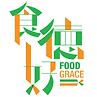 FoodGrace.png