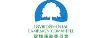 環境運動委員會