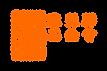 20160309_DHCF logo (1)-01.png