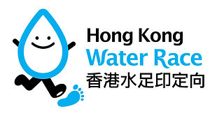 Water Race Logo 白底.jpg