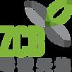 zcb-logo.png