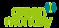 GreenMonday Logo-01.png