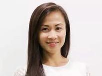 純素媽媽Grace Wong