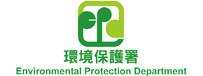 環境保護署