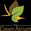 The Green Atrium