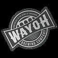 Wayoh logo.png