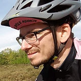 Lars Hundscheid_edited.jpg