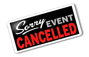 Event-cancelled_edited.png