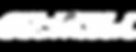 Logo-Text-2.png