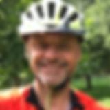 Marc Van Saet_edited.jpg
