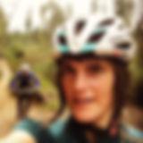Anne De Smet_edited.jpg