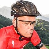 Willem van der Leij_edited.jpg