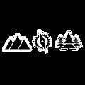Logo ACT-C.png