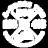 ACT345 logo.png