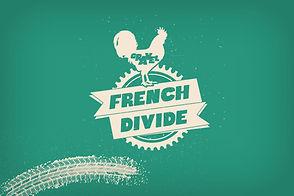French-Divide.jpg