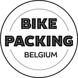 BikePacking Belgium white.jpg