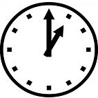 Icone-Horloge.jpg