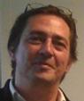 Sébastien Petitot, Co-Fondateur CxO Advisory