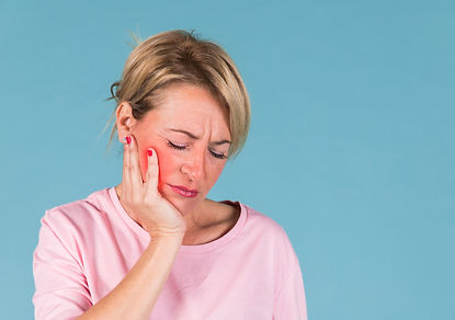 close-up-ill-woman-having-toothache-fron