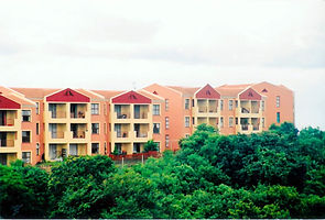 South Africa Apartments_Page_3.jpg