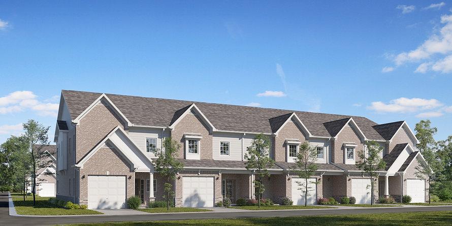 Erwin Town Homes-1.jpg
