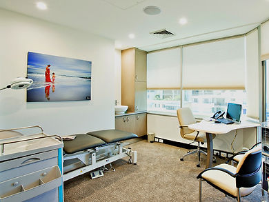 about-us-clinic-inside.jpg