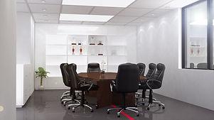 Meeting Room_Rev03_02-September-2012 .JPG