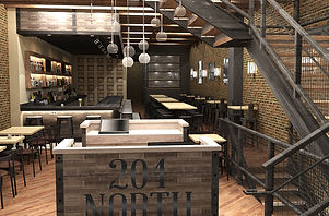 204-north-inside-rendering.jpg
