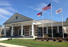 Maiden Town Hall_0.jpg