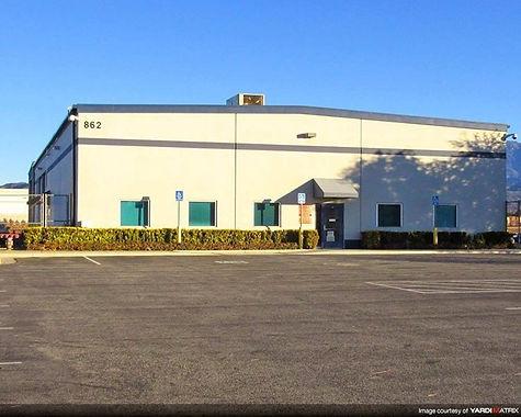 Lowes Distribution Center.jpg