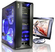 Computer repairs and sales Inishowen Donegal