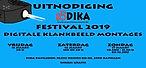 DIKA festival 2019 - flyer.jpg