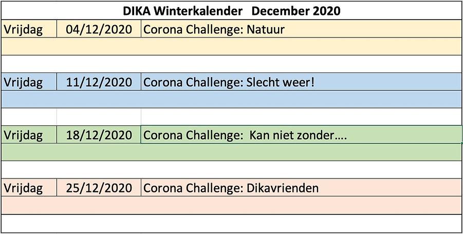 Corona challenge - december.jpg