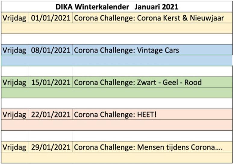 Corona challenge - januari 2021.jpg