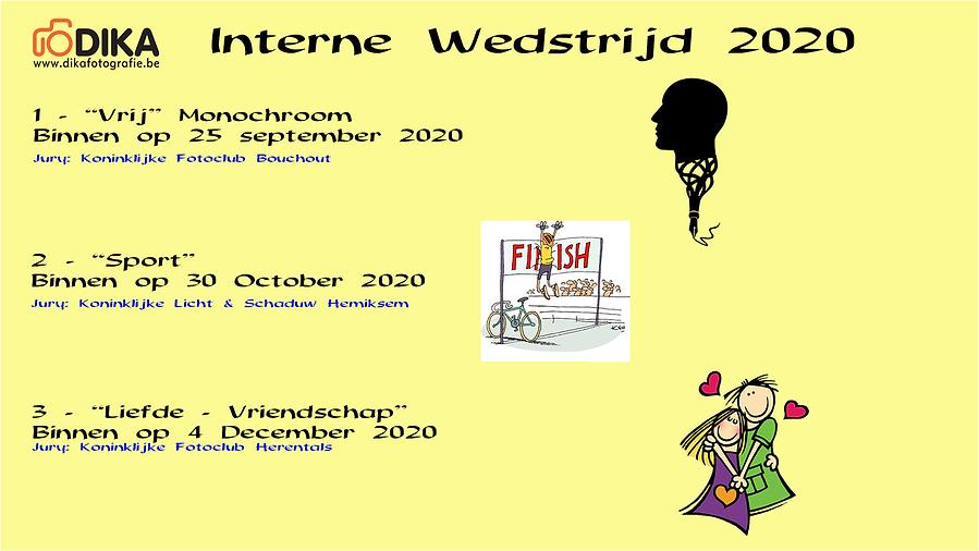 Interne Wedstrijd 2020.png