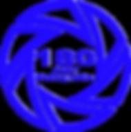 Logo 180 Jaar.png