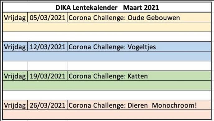 Challenge maart 2021.jpg