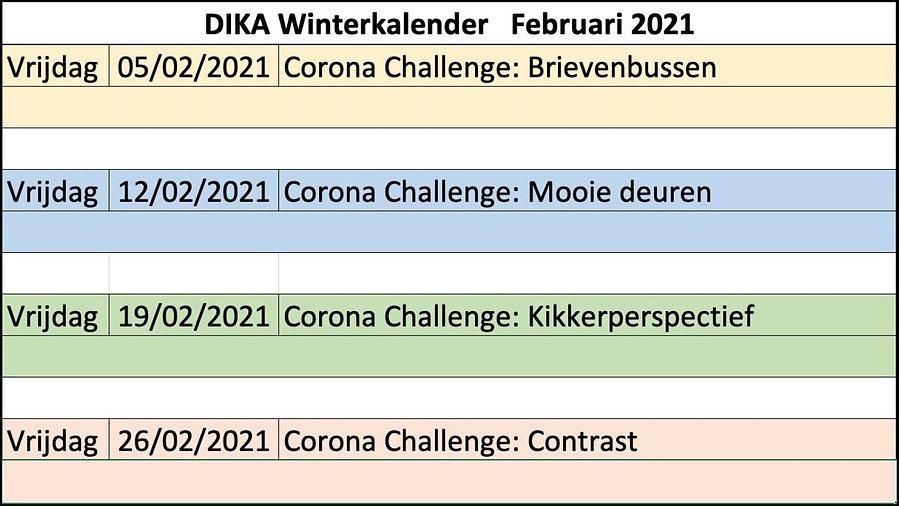 Challenge februari 2021.jpg