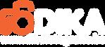 DIKA logo rgb_negatief.png