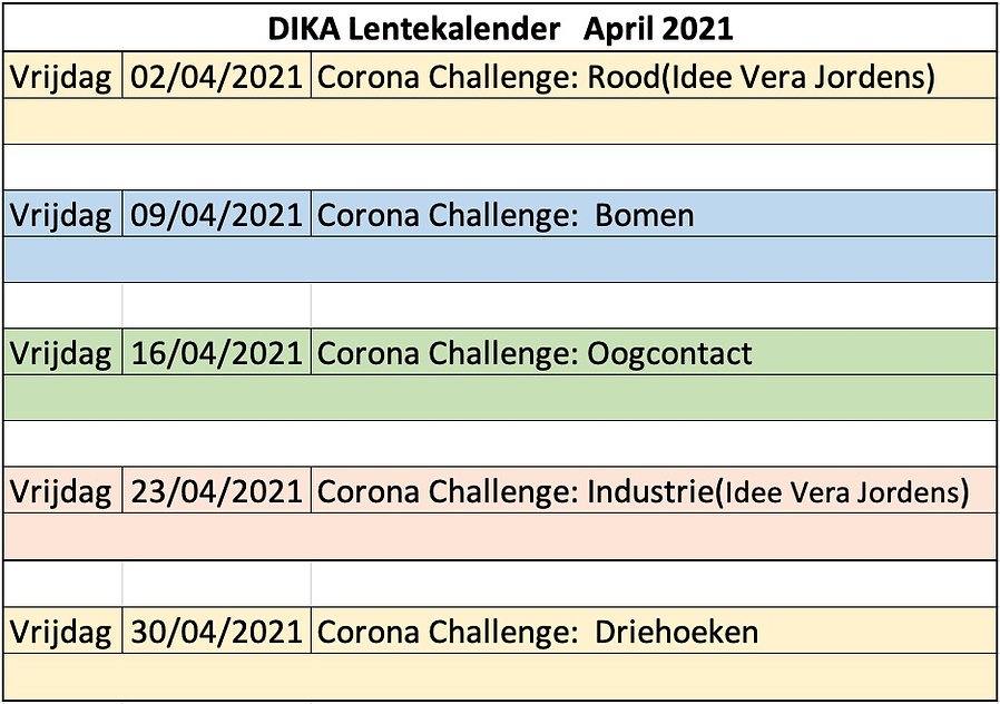 Challenge april 2021.jpg