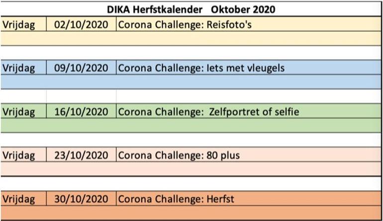 Corona challenge - oktober.jpg