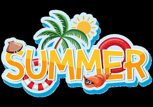 Summer-clipart-transparent.png
