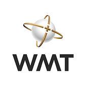 WMT.jpg
