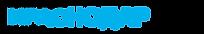 лого-КМ(сайт).png
