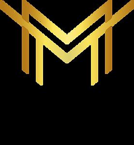 Логотип ММ_PNG_02.png