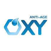 OXY-AntiAge.jpg