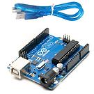 Arduino UNO.webp
