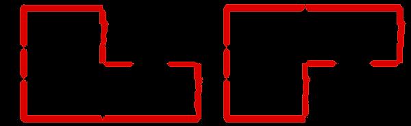 H bridge circuit.png